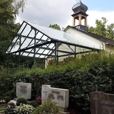 Vordach_Trauerhalle_Hessloch_-1.400x400-crop.jpg