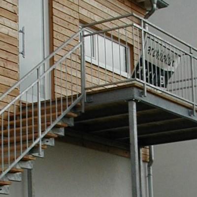 balkonanlage-2.400x400-crop.jpg
