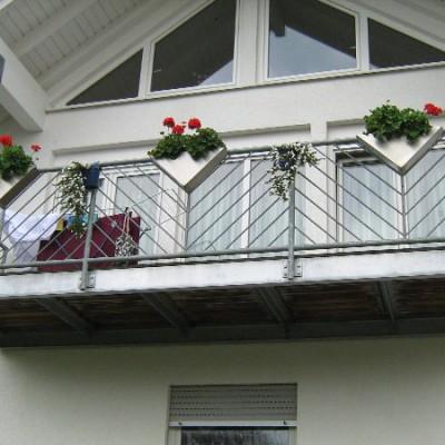 balkonanlage-3.400x400-crop.jpg