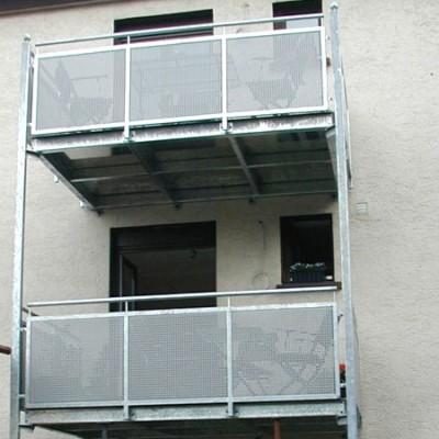 balkonanlage-4.400x400-crop.jpg