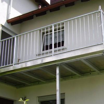balkonanlage-5.400x400-crop.jpg
