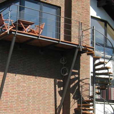 balkonanlage-6.400x400-crop.jpg