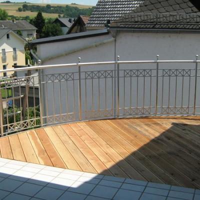 balkonanlage-7.400x400-crop.jpg