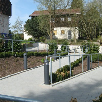 barrierefreies-wohnen-2.400x400-crop.jpg