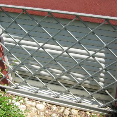 fenstergitter-2.400x400-crop.jpg