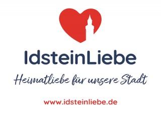idsteinliebe-visual-RGB-480px.jpg