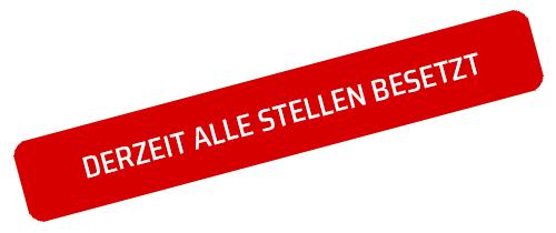 job_stellen_besetzt.png